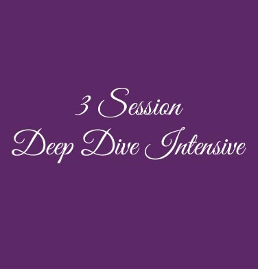 3-session-deep-dive-intensive