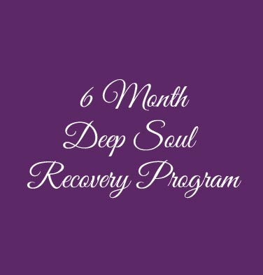 6-month-deep-soul-recovery-program