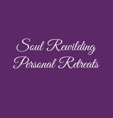 soul-rewilding-personal-retreats