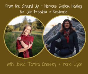 nervous system healing (1)
