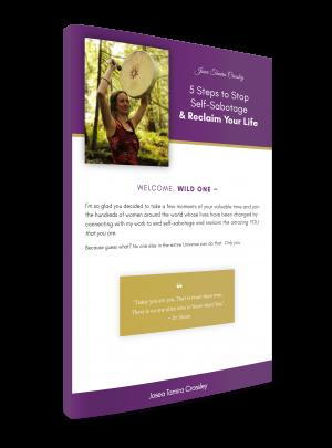 Reclaim Life Checklist Mockup-min